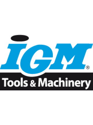 IGM Tools&Machinery