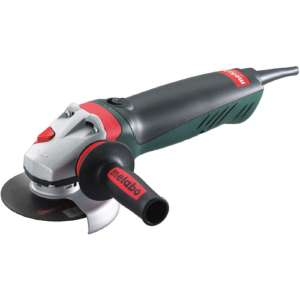 Болгарка Metabo WE 9-125 SP
